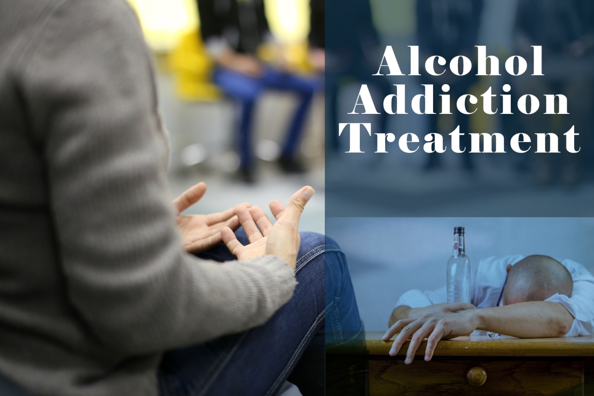 effective treatment for drug addiction Principles of drug addiction t r e at m e n t a research-based guide p r i n c i p l e s of effective 15 how effective is drug addiction treatment.