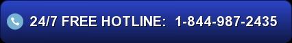 free hotline 1-844-987-2435